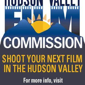 Hudson Valley Film Commission
