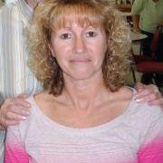 Debbie Collier Scott