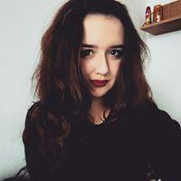 Patrícia Mihálová