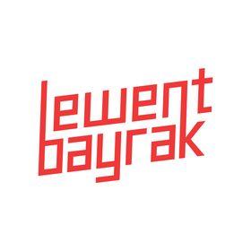 Lewent Bayrak