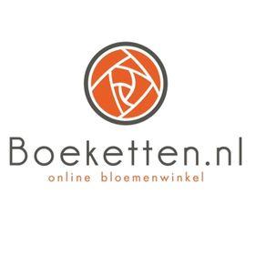 Boeketten.nl