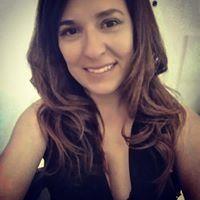 Ermelinda Salgueiredo