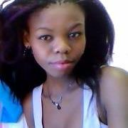 Karabo J Mnguni