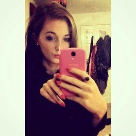 Leah Brews