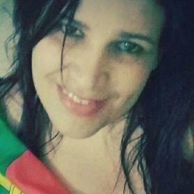 Elisângela Batista