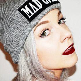 MAD CULT | Beanie Fashion