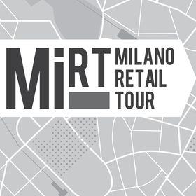 Milano Retail Tour