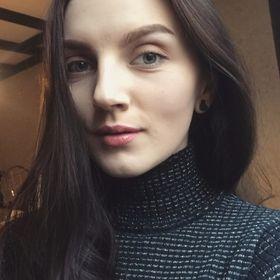 Maria Sfichiu