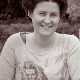 Corine Hardeman