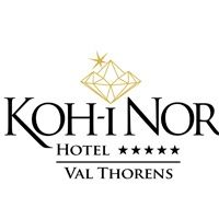 Koh-I Nor Hotel
