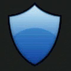 PlayerUp.com