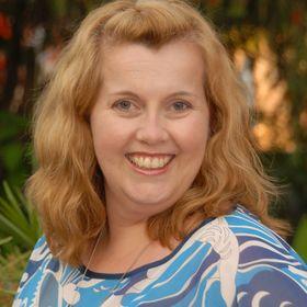 Louise Pateman
