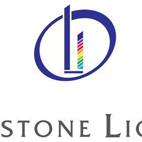 Touchstone Lighting