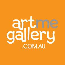 Art Me Gallery