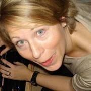 Kelly Hyllengren