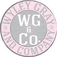 Wyley Gray & Co.