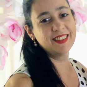 Elaine Souza Silva