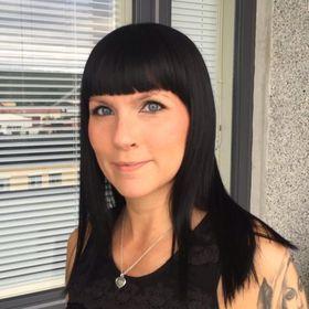 Katja Koivuranta