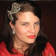 Miss Bespoke Aimee