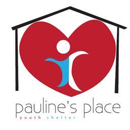 Pauline's Place