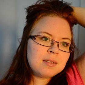 Katja Katsuja