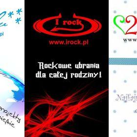 I rock Namalu 2Lee