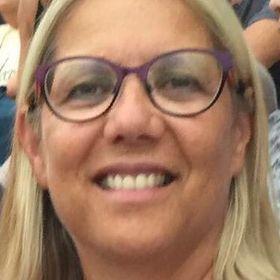Catherine Fields