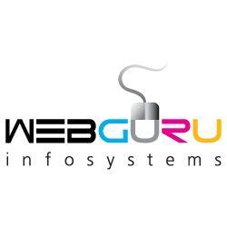 WebGuru Infosystems