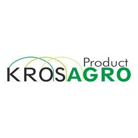 Krosagro