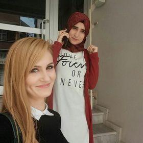 Melek Semiha Şener
