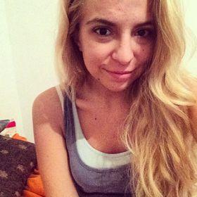 Gigi Gyenes
