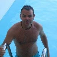 Michail Aggelidis