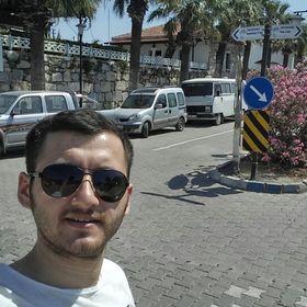 Bayram Shenkov