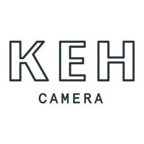 KEH Camera