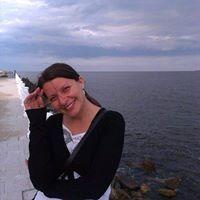 Janina Bulibasa