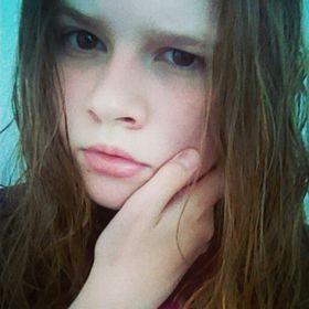 Алиса Север