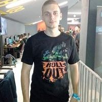 Razvan Miclea