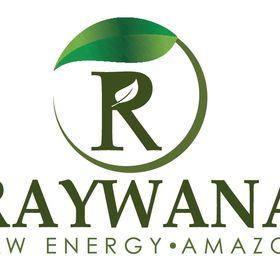 RAYWANA