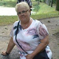 Jolanta Zapiór