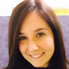 Stephanie Schofield