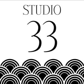 Studio 33 Weddings