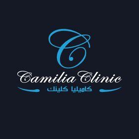 زراعة الشعر في تركيا - كاميليا كلينك