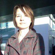 Victoria Mamicheva