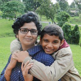 Simple Indian Mom I Mindful Parenting I Mindful Pregnancy I Organic Super Foods I Grow Your Own Food