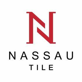 Nassau Tile