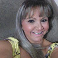 Fatima Lucia Mendes
