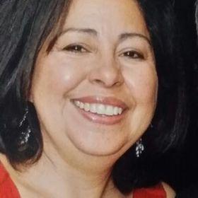 Patricia Rieta-Garcia