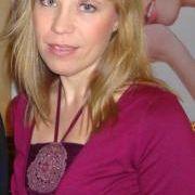 Marika Kulo