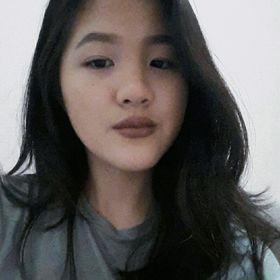 Regina Lo