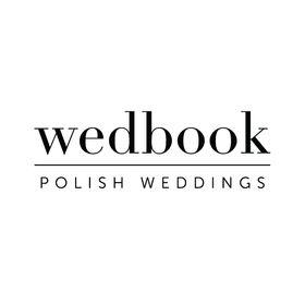 wedbook.pl